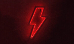 AC\DC: Το θρυλικό συγκρότημα επιστρέφει με Brian Johnson και Phil Rudd! (pics & vid)
