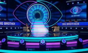 Big Brother: Ποιοι είναι οι παίκτες που μίλησαν με κόσμο εκτός σπιτιού