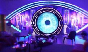 Big Brother live: Η μεγάλη ανατροπή που θα φέρει αλλαγές στο ριάλιτι