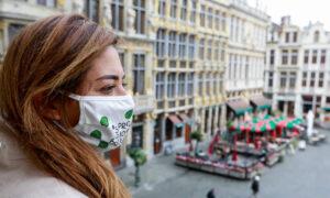 Σφυροκοπά την Ευρώπη ο κορωνοιός: Lockdown και απαγόρευση της κυκλοφορίας για να περιοριστούν τα κρούσματα