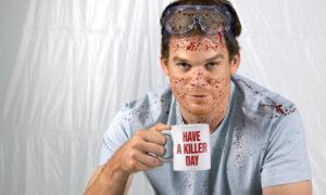 Η σειρά Dexter επιστρέφει με νέα επεισόδια: Πότε αναμένεται η πρεμιέρα