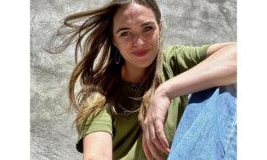 Η Lindsay Fleming δείχνει πώς είναι να έχει κανείς δυσλεξία μέσα από video στο TikTok και το post της γίνεται viral