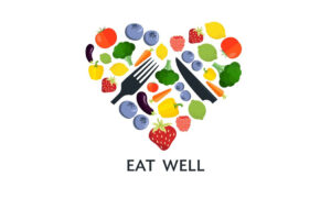 Eat Well: Food News Issue 720