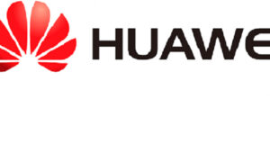 P Smart 2021: Έφτασε το νέο hot smartphone της Huawei