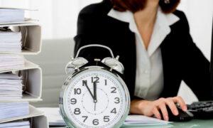 Έρχεται το τέλος των υπερωριών - Τι προβλέπει το νέο εργασιακό νομοσχέδιο