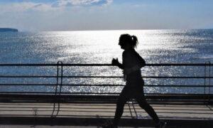 Μητσοτάκης: Πιο ανεκτικοί με την άθληση σε εξωτερικούς χώρους - Οι πολίτες πρέπει να βγαίνουν με κάποιο τρόπο