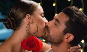 The Bachelor: Ο Παναγιώτης ανακοινώνει απόψε ότι είναι ερωτευμένος