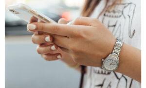 Βιντεοκλήσεις, chat, downloads: Πόσα δεδομένα καταναλώνουμε σε κάθε εφαρμογή κατά την διάρκεια της καραντίνας