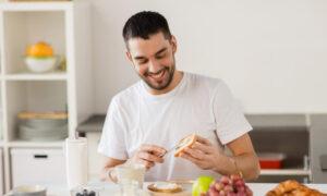 Πώς θα αδυνατίσετε χωρίς δίαιτα στην καραντίνα