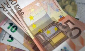 Επίδομα 800 ευρώ: Πότε θα πληρωθεί - Πώς θα πάρουν οι άνεργοι το έκτακτο βοήθημα