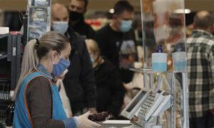 Τι απαγορεύεται και τι επιτρέπεται να πωλούν τα σούπερ μάρκετ - Σε ΦΕΚ η απόφαση