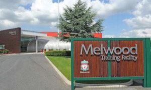 Μετά από 70 χρόνια, η Λίβερπουλ αποχαιρετά το Melwood