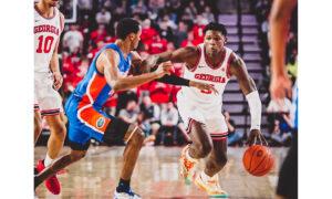 Οι νικητές και οι χαμένοι του NBA Draft 2020