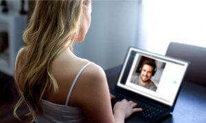 Οι κανόνες του πετυχημένου online flirt στην εποχή της καραντίνας