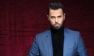 Γιώργος Παπαδόπουλος: H εμφάνιση - έκπληξη στο αποψινό live του Big Brother