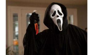 Το Scream επιστρέφει: Τι γνωρίζουμε για την 5η ταινία