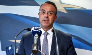 Lockdown: Πακέτο στήριξης 3,3 δισ. ευρώ -Αυτά είναι τα 10 μέτρα ενίσχυσης για εργαζομένους-επιχειρήσεις