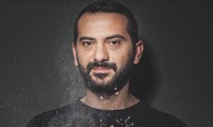Λεωνίδας Κουτσόπουλος: Με ποια ηθοποιό από τις «Άγριες Μέλισσες» έχει έρθει κοντά;