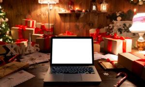 Ερχεται το Χριστουγεννιάτικο Διαδικτυακό Χωριό: Ατέλειωτο live παιχνίδι δωρεάν -Πώς το επισκεπτόμαστε