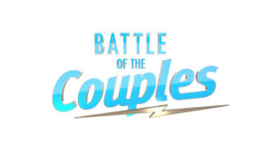 Alpha: 12 ερωτευμένα ζευγάρια έρχονται στο «Τhe Battle of the Couples»