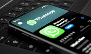 WhatsApp, τέλος: Σε ποια smartphones θα σταματήσει να λειτουργεί το 2021