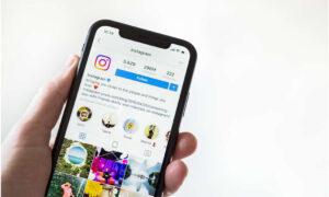 Τι πληροφορίες χρειάζεται το Instagram bio