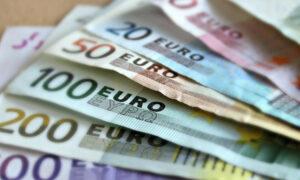 Αναστολές συμβάσεων Δεκεμβρίου: Μέχρι πότε γίνονται οι αιτήσεις -Πότε πιστώνονται τα χρήματα