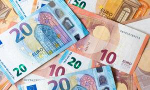 Επίδομα 534 ευρώ: Νωρίτερα τα χρήματα για τις αναστολές Δεκεμβρίου- Νέα ευκαιρία για δηλώσεις