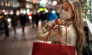 Πώς θα λειτουργήσουν μαγαζιά και σούπερ μάρκετ έως την Πρωτοχρονιά