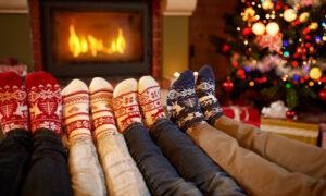 Πώς θα περάσουμε τα Χριστούγεννα στην εποχή του Covid-19