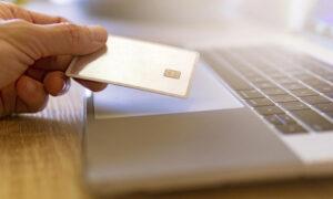 «Agora delivery»: Η πλατφόρμα της Περιφέρεια Αττικής για δωρεάν δημιουργία e-shop σε καταστήματα λιανικής