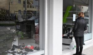 Λιανεμπόριο: Ο Μητσοτάκης «έδειξε» άνοιγμα με click away από 18 Ιανουαρίου - Παρασκευή οι ανακοινώσεις