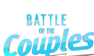Battle of the Couples: Αυτά είναι τα πρώτα ζευγάρια που συζητούν για το ριάλιτι του Alpha