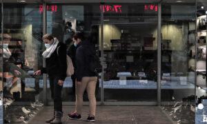 Γεωργιάδης: Έτσι θα λειτουργήσει η αγορά από τη Δευτέρα