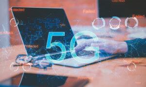 Η Ελλάδα έχει πλέον 5G (και ας μην ξέρει τι είναι)