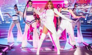 MAD VMA 2020: Το κοινό βράβευσε τους καλύτερους (δείτε τα βραβεία / vid)