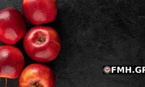 Τα φρούτα του χειμώνα: Ποια τα οφέλη τους και πόσες θερμίδες έχουν