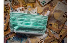 Πόσο κόστισε η πανδημία στην ελληνική οικονομία