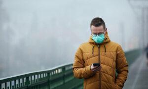 Τι είναι η «κόπωση της πανδημίας» και πώς να την αντιμετωπίσετε