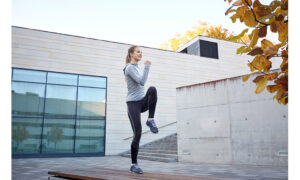 Μεταβολισμός: Έτσι δεν θα «γεράσει» μετά τα 35