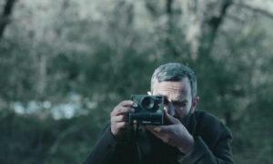 Η ταινία «Μήλα» του Χρήστου Νίκου στην τελική ευθεία για τις υποψηφιότητες των Όσκαρ