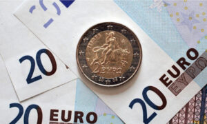 Έρχεται επέκταση των αναστολών σύμβασης έως τον Φεβρουάριο - Νέα παράταση στα επιδόματα ανεργίας