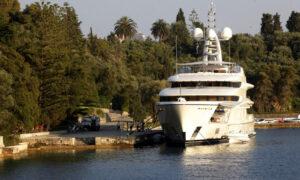 Επτά VIP σουίτες, αθλητικές εγκαταστάσεις και τεχνητή λίμνη: Πώς ο Σκορπιός θέλει να γίνει το ελληνικό «Μόντε Κάρλο»