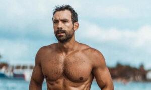 Σάκης Τανιμανίδης: Δεν πήγε Survivor, πάει Φάρμα;