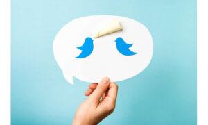 Το Twitter επιστρατεύει το Birdwatch κατά των fake news