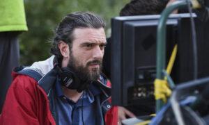 Σωτήρης Τσαφούλιας: Ο δημιουργός του «Έτερος εγώ» αποκαλύπτει αν θα δούμε την σειρά στο Netflix