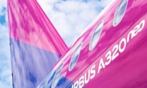 H Wizz Air προσφέρει εισιτήρια από την Ελλάδα για το Abu Dhabi με 0,19 ευρώ (pics)