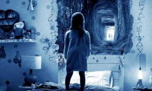 Το «Paranormal Activity» επιστρέφει στην μεγάλη οθόνη με έβδομο σίκουελ και νέους δημιουργούς