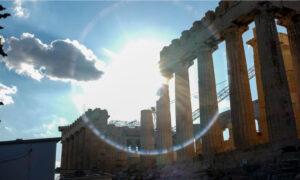 Οι βασικοί πυλώνες για το άνοιγμα του ελληνικού τουρισμού