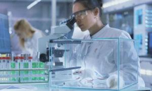 Θρίλερ με ρωσικό πείραμα: Θέλουν να βγάλουν αρχαίους ιούς παίρνοντας βιολογικό υλικό από προϊστορικά ζώα